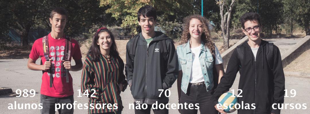 banner_inicio_ano_letivo