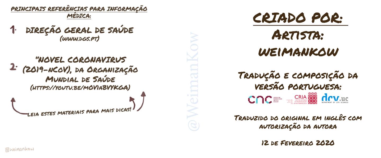 corona_18